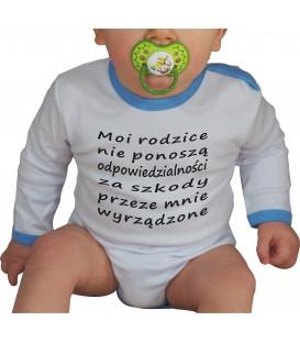 MOI RODZICE 030