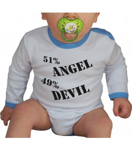 ANGEL DEVIL 038