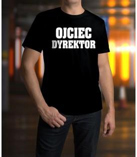 OJCIEC DYREKTOR