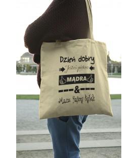 TORBA DK16